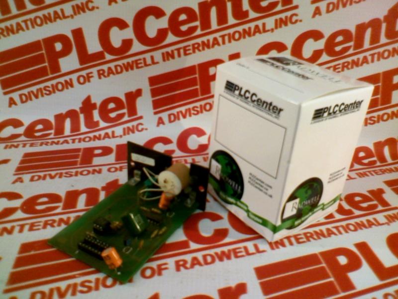 SCHNEIDER ELECTRIC 202521C