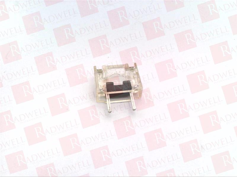 FANUC A60L-0001-0290/LM20C 1