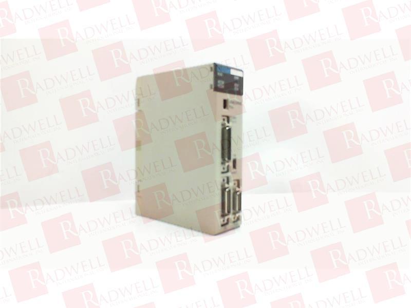 OMRON C200H-MC221 1