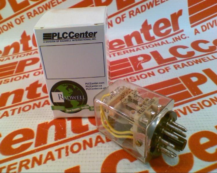 COMAR ELECTRIC C11102-109P92