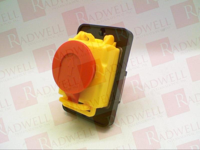 Fine Kjd12 By Kedu Buy Or Repair At Radwell Radwell Com Wiring Database Gramgelartorg