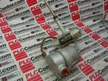 AUTOMATION PRODUCTS CL-10DJ/EC-501A