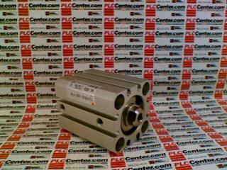 SMC CDQSB25-20D