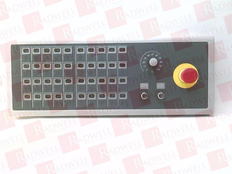 LISEC 2000-40