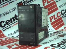 FUJI ELECTRIC PYX5MJY1-240YK