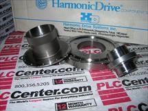 HARMONIC DRIVE TECH 479543-1