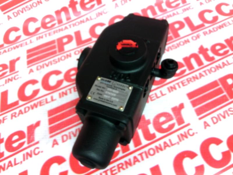 SPX 111-900