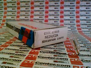 SYLVANIA NE2H/C2A