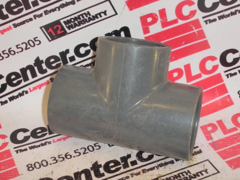 IPEX 036-775