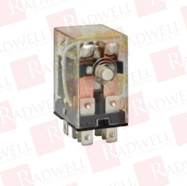 SCHNEIDER ELECTRIC 8501-RS42-V20