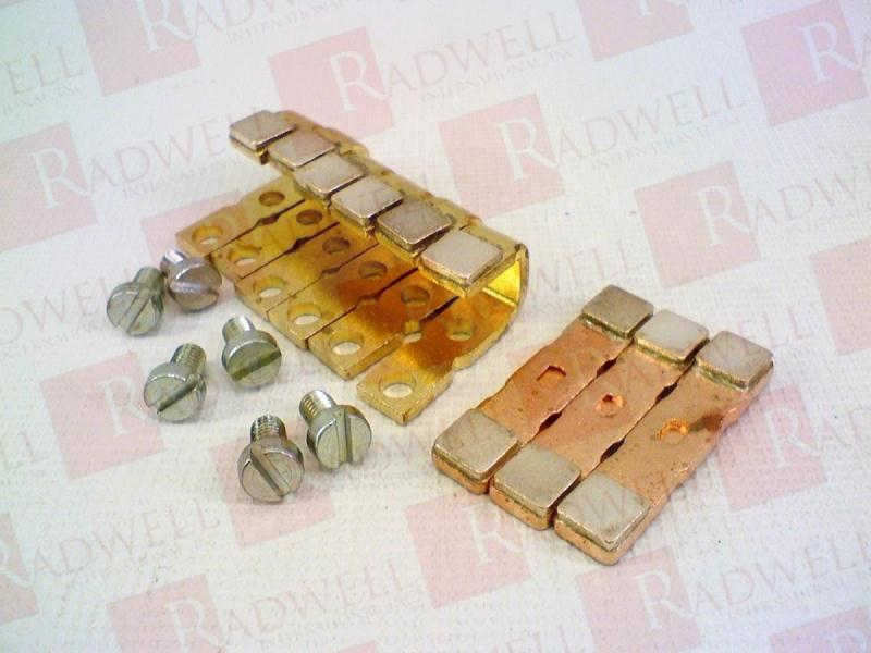 RADWELL VERIFIED SUBSTITUTE 3RT1935-6A-SUB 1