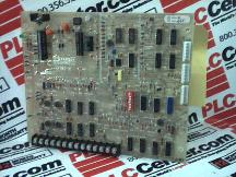 RAMSEY TECHNOLOGY INC D18216