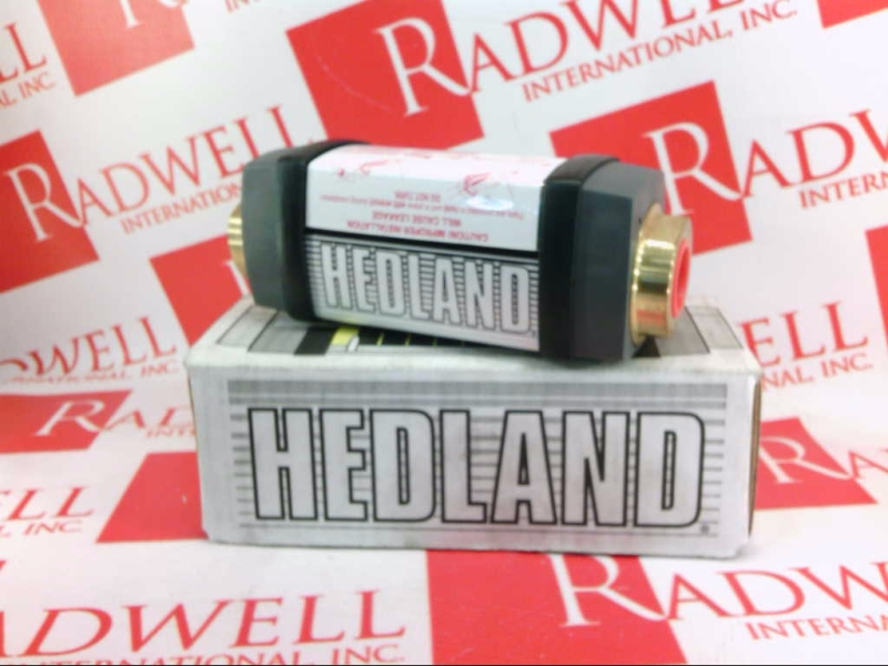 HEDLAND H713B-030