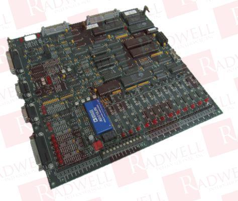 NIDEC CORP 6180-4020