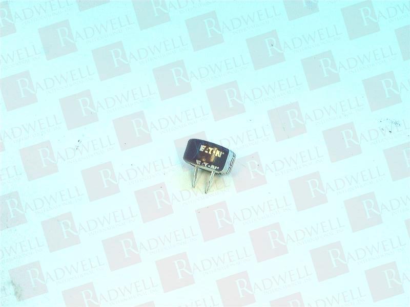 EATON CORPORATION KR-5R5C474-R