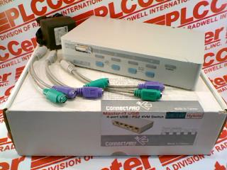 CONNECTPRO UR-14P