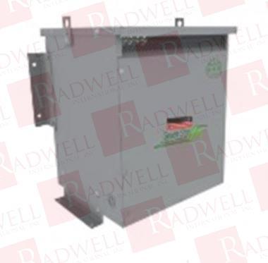 BRUCE ELECTRIC EQUIPMENT BA30B-N1/S1/Z
