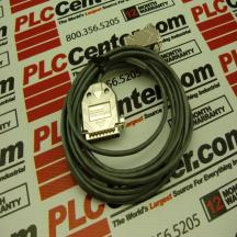 FANUC IC752CMI101