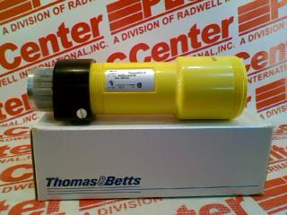THOMAS & BETTS 9C54U2/C75