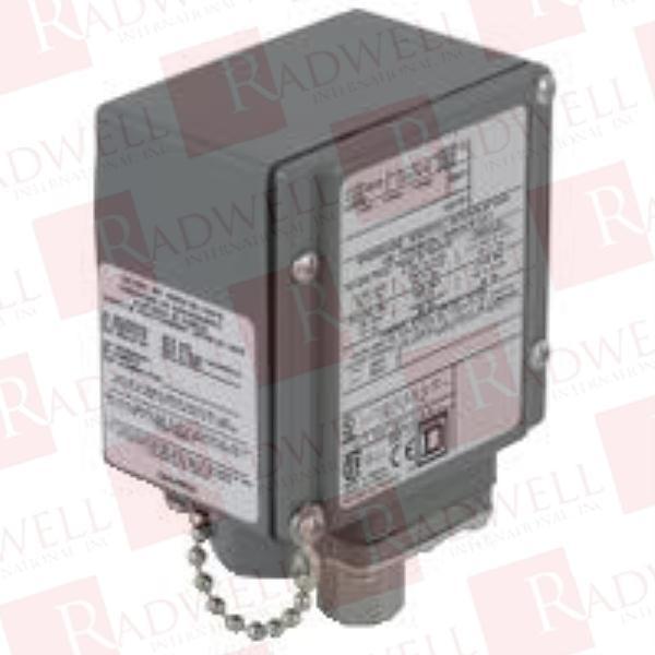 SCHNEIDER ELECTRIC 9012GBW2