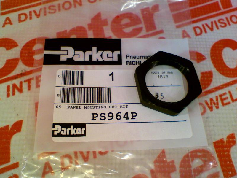 PARKER PS964P
