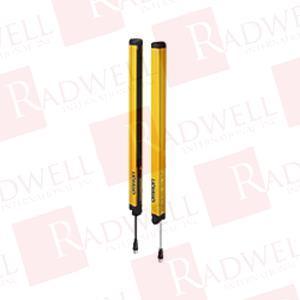 OMRON F3SG-4RA1710-30