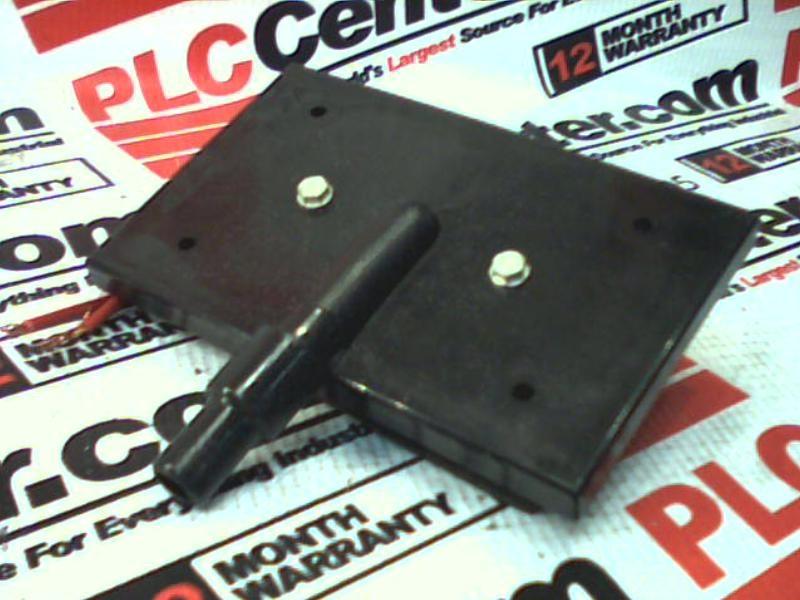 CARLISLE INTERCONNECT TECH 310-240