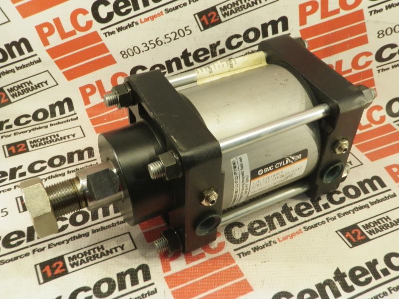 SMC ACNL-X2-100X25-X338
