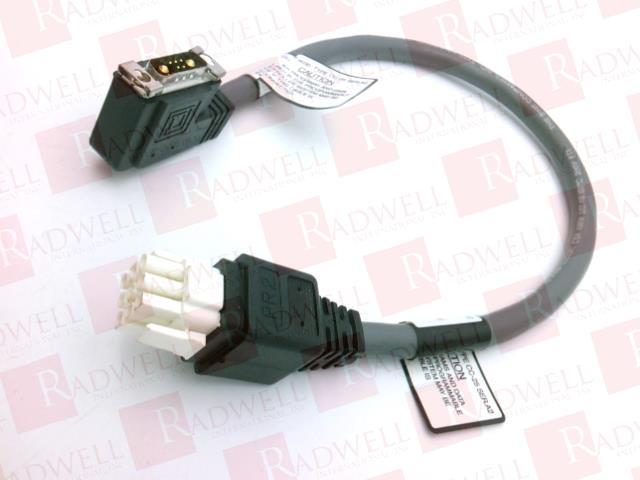 SCHNEIDER ELECTRIC 8030-CC-25