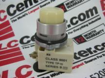SCHNEIDER ELECTRIC TP-15W1