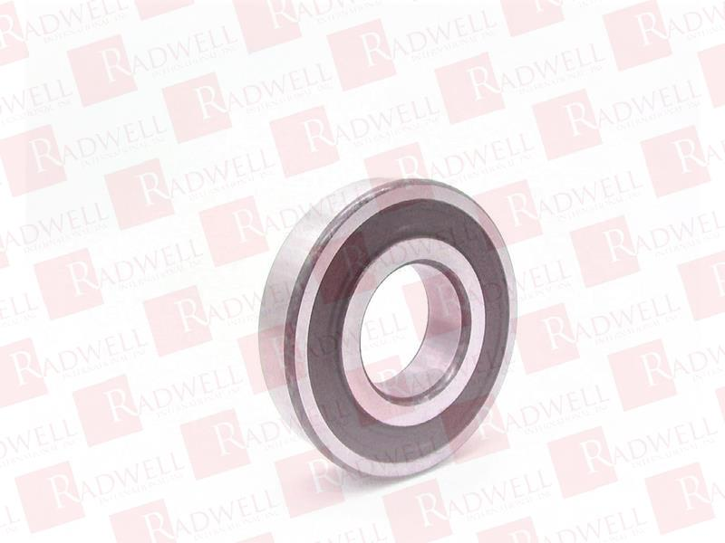 SKF 6308-2RS1/C3GJN 2