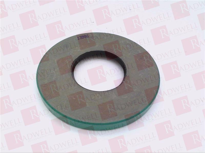 New SKF 13986 Oil Seal