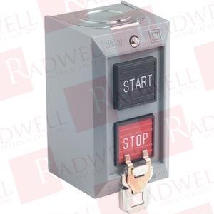 SCHNEIDER ELECTRIC 9001-BG204 0
