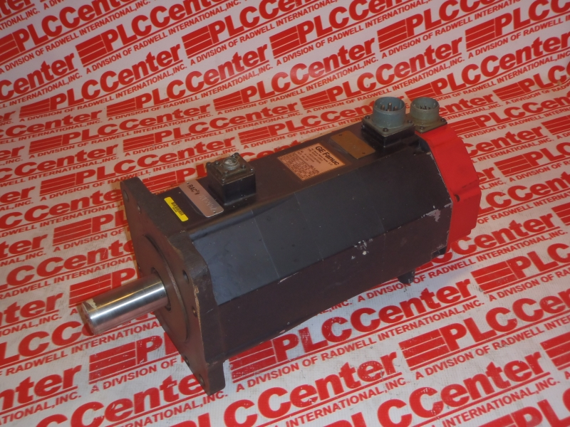 FANUC A06B-0506-B001