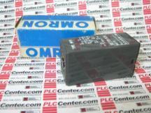 OMRON MY2-V110AC30S