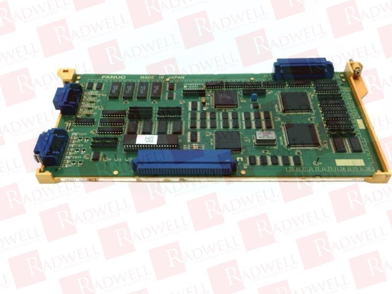 FANUC A16B-2200-0350