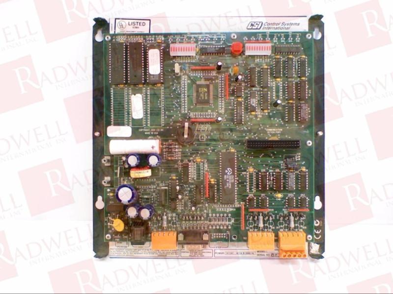 SCHNEIDER ELECTRIC 7790A-C
