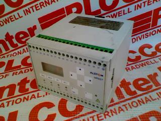 MR627 by AREVA - Buy or Repair at Radwell - Radwell com