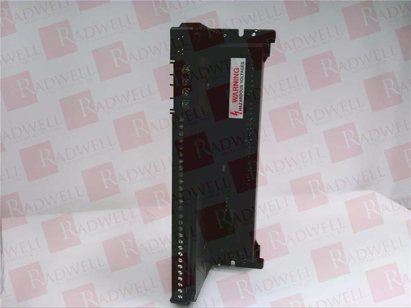 FANUC IC660TBD110 1