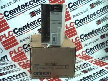 OMRON CS1G-CPU43-E