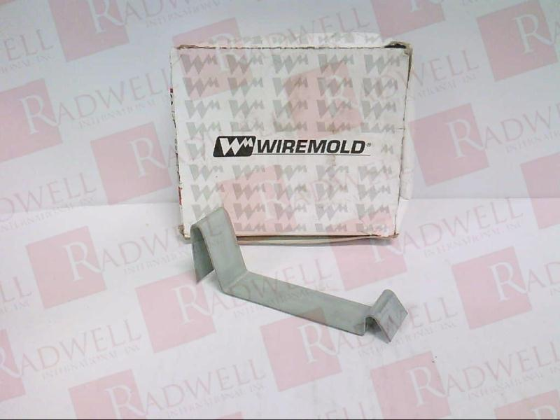 WIREMOLD G-4000WC