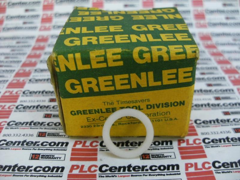 GREENLEE TOOL 11286