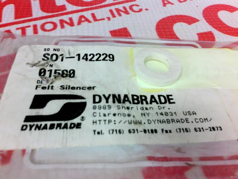 DYNABRADE DYN-01580