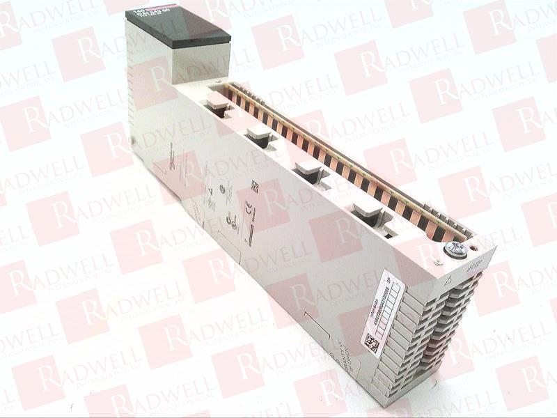 SCHNEIDER ELECTRIC 140-DAI-543-00
