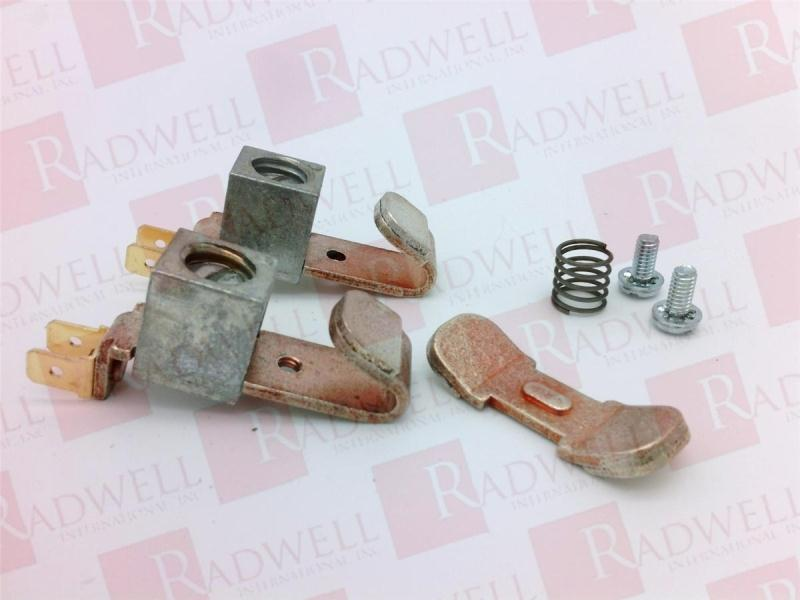 RADWELL VERIFIED SUBSTITUTE 75GE42SUB 1