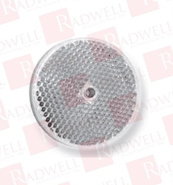 RADWELL VERIFIED SUBSTITUTE 16164SUB