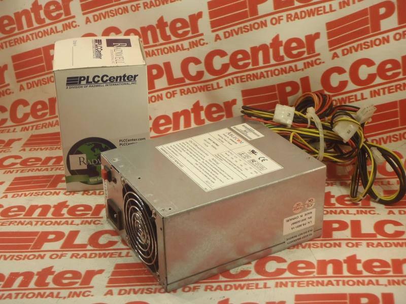 ABLECOM TECHNOLOGY SP650-RP
