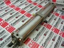 SMC CDA2T63-508