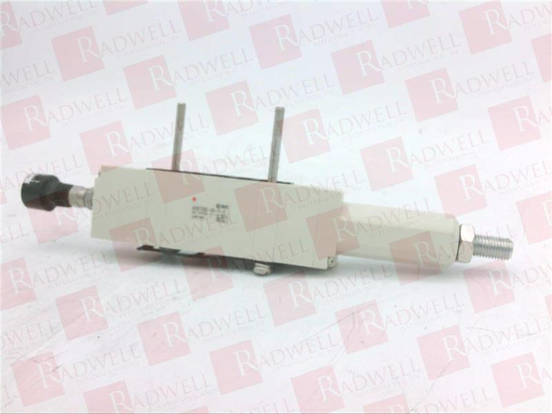 SMC ARBY7000-00-P-2