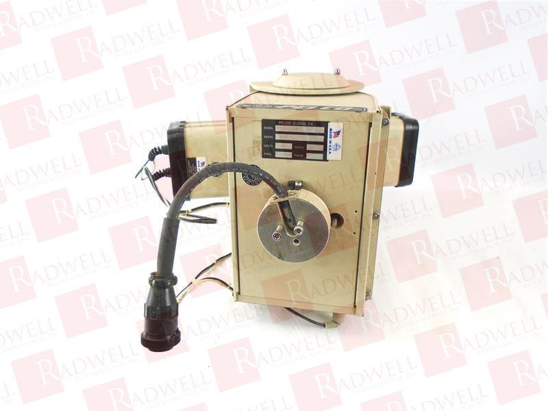SCHNEIDER ELECTRIC PT180-24P